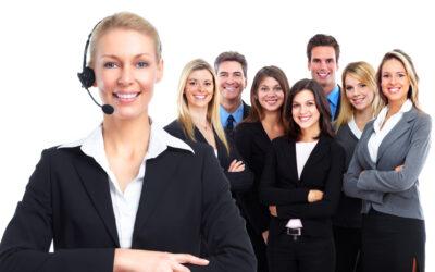 Operator call center medical (Bucuresti si Targoviste)